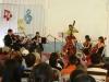 orquestra-de-cordas-da-felc-9