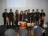 orquestra-sinfonica-da-felc-1