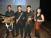 orquestra-sinfonica-da-felc-12