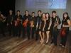 orquestra-sinfonica-da-felc-14