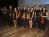 orquestra-sinfonica-da-felc-15