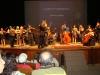 orquestra-sinfonica-da-felc-2