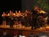 orquestra-sinfonica-da-felc-3