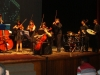 orquestra-sinfonica-da-felc-4