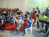 orquestra-sinfonica-da-felc-6