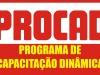 procad-1