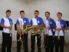 quinteto-de-metais-24