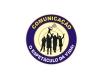 asimposio-de-comunicacao-53